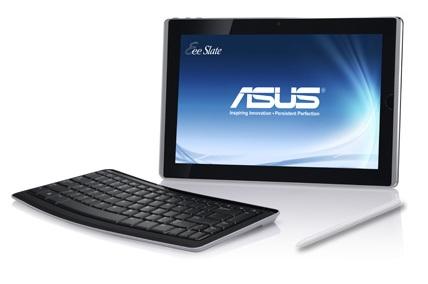 Asus-Eee-Slate-B121-tablet-PC