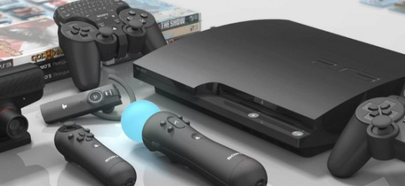 PlayStation-Move-feature-580x267