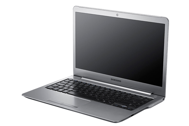 Samsungseries5-230212